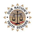 Member National Polygraph Association